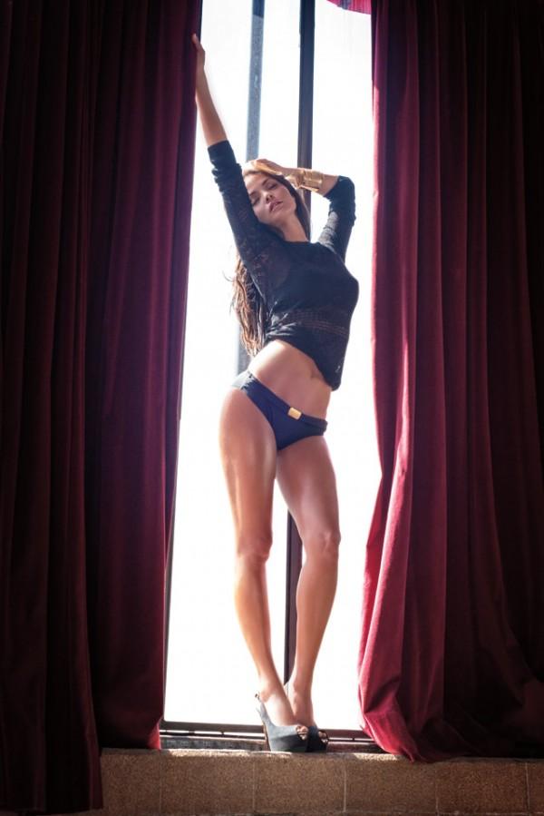 Marisol_Gonzalez_open-14-2
