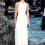 Emma Watson premiere de Noah en Londres