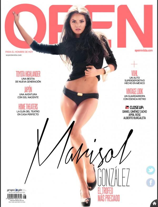 marisol-gonzalez-open1