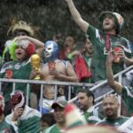 Analiza FIFA sanción a la Selección Mexicana por grito a portero
