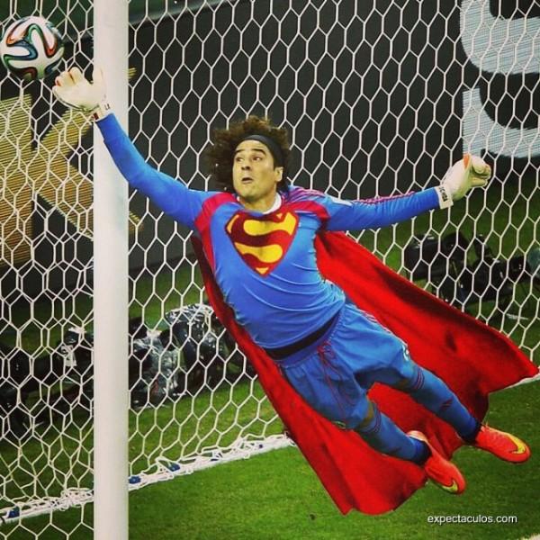 ochoa-superman1