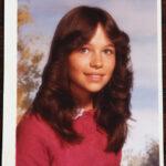 Fotos de Pamela Anderson de joven
