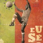 Posters Los Dioses del futbol parte 2