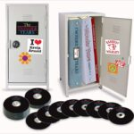 Los Años Maravillosos en DVD con las canciones originales