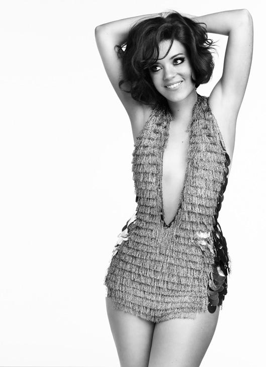 Lily_Allen_William_Baker_Photoshoot_2010_11_