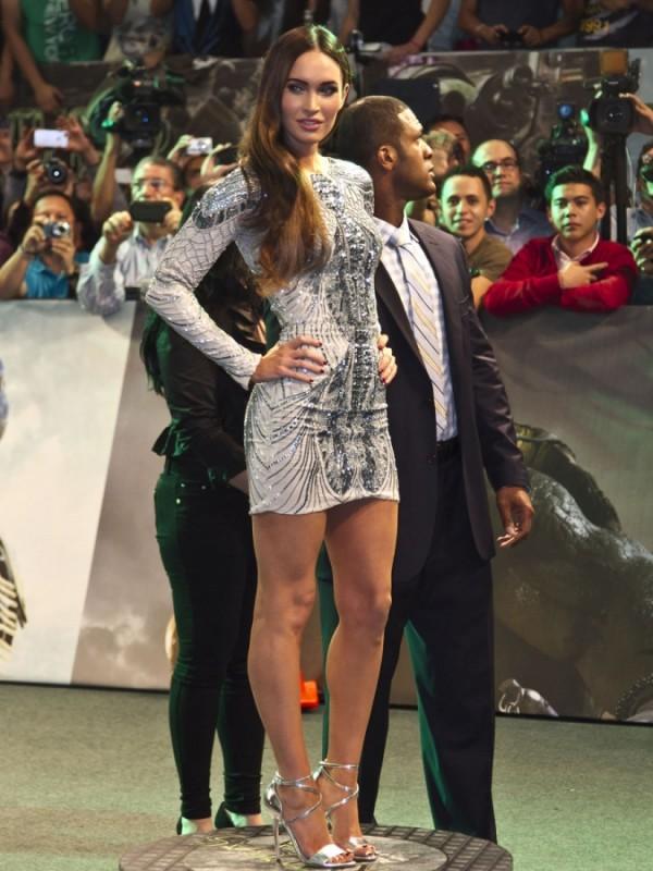 Megan Fox_mexico34