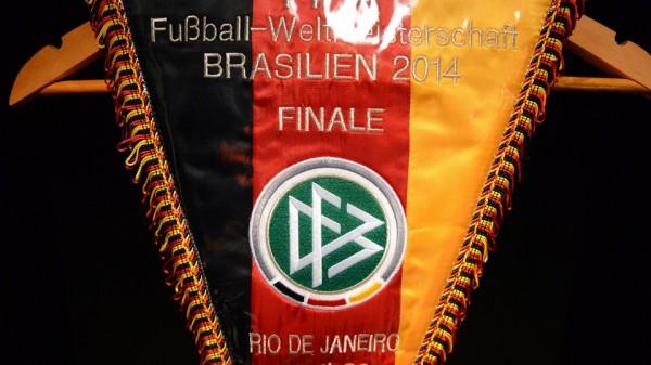 alemania-campeon24
