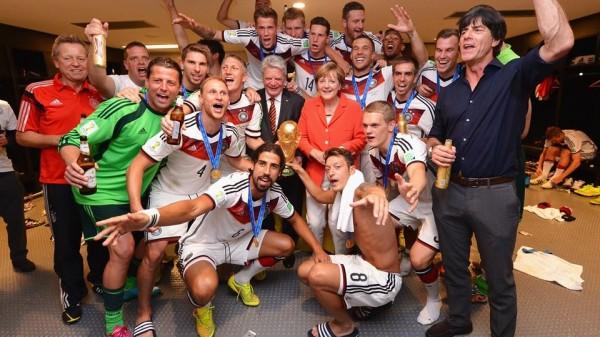 alemania-campeon42