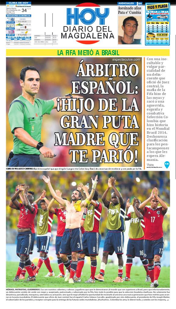 diario-colombia