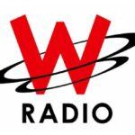 Regresa Martin Hernandez a la radio
