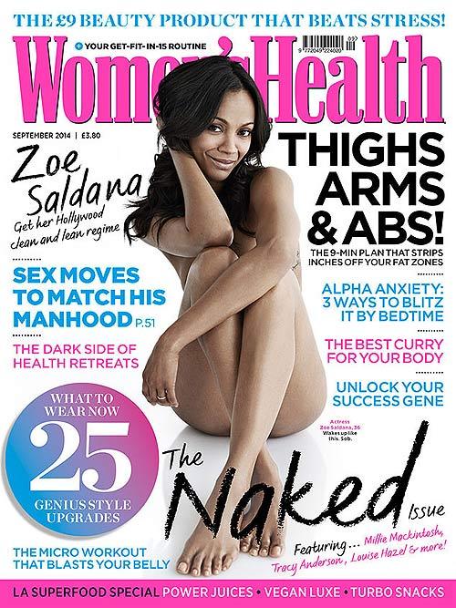 zoe-saldana-womens-health-uk-2