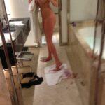 Se filtran fotos de la modelo Kate Upton
