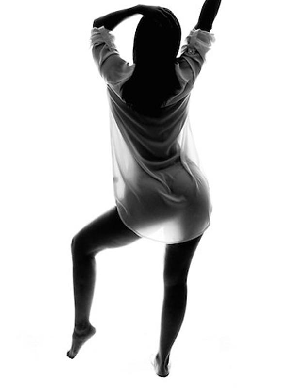 Francia-Raisa-Sexy-in-2014-Isabelle-Ratane-Photoshoot-02