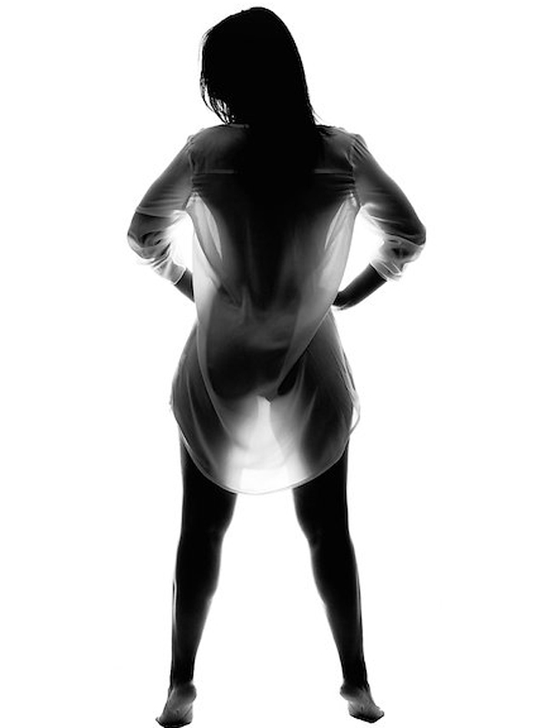 Francia-Raisa-Sexy-in-2014-Isabelle-Ratane-Photoshoot-03