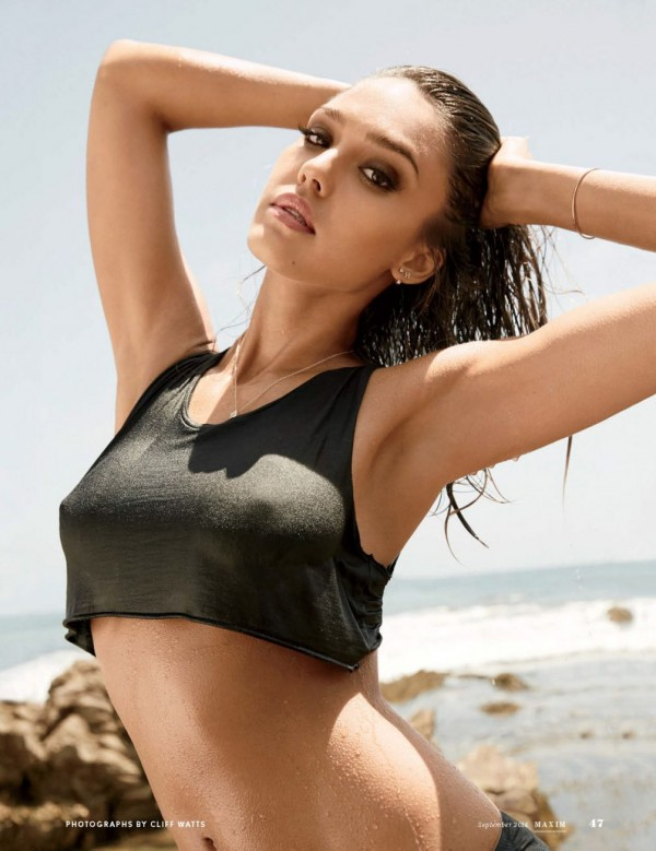 Jessica-Alba-Maxim-September-2014-2