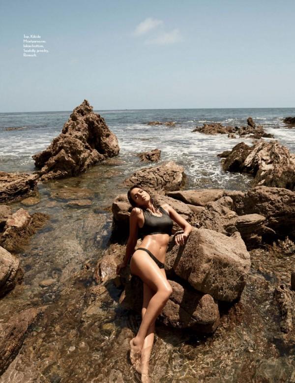 Jessica-Alba-Maxim-September-2014-5