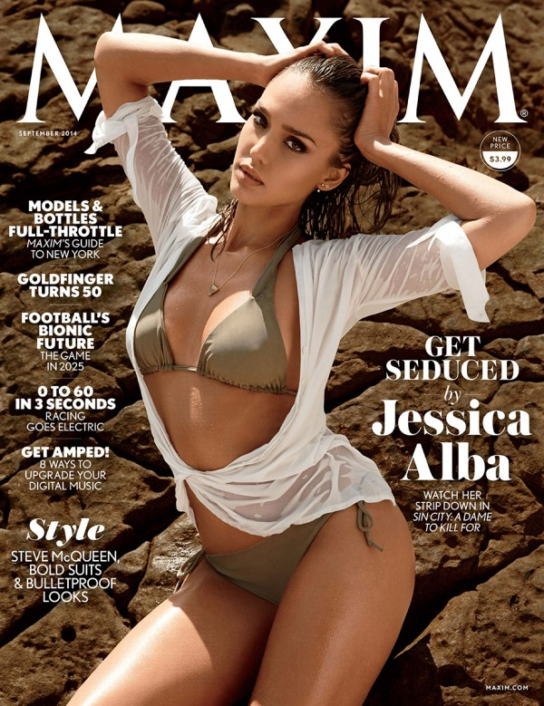 Jessica-Alba-Maxim-September-2014-9
