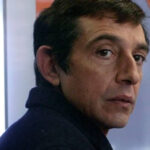 Murio el actor español Roberto Cairo