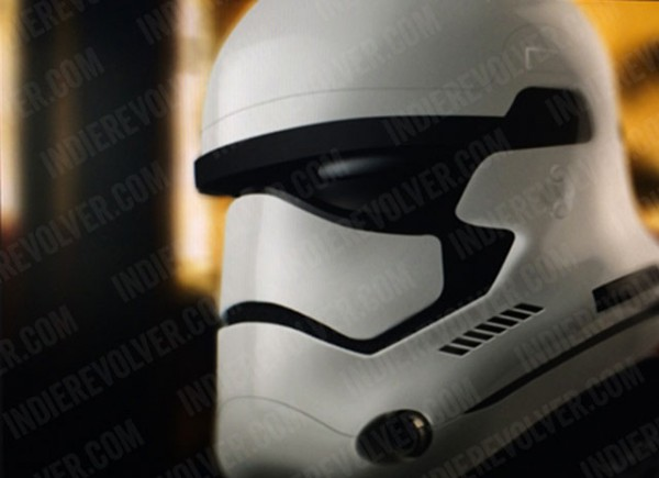 stormtrooper-helmet-new