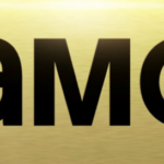 MGM Channel pasara a ser AMC
