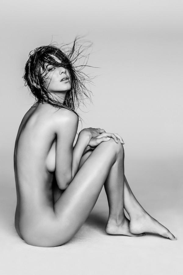 Kendall-Jenner-angels
