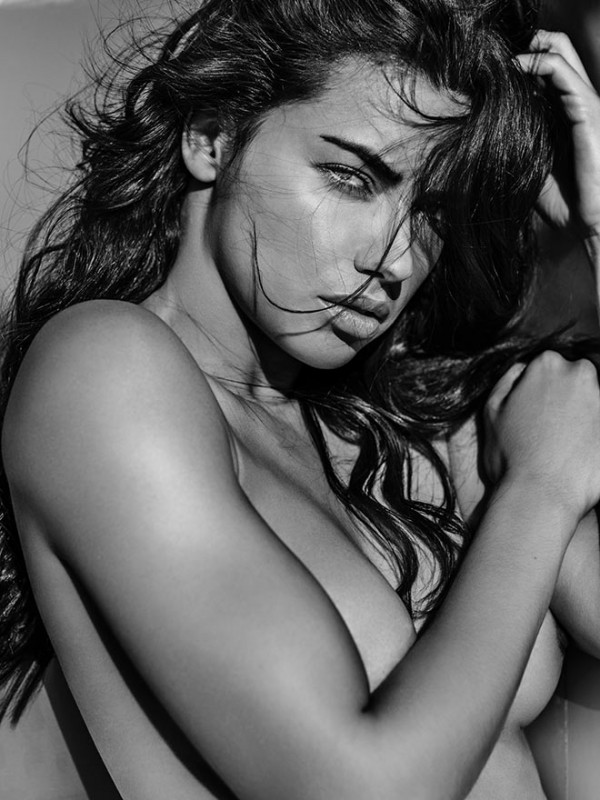 adriana-miami-rooftop-portrait-2014