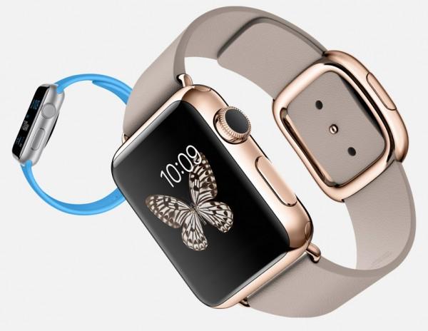 apple-watch1