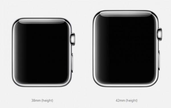 apple-watch3