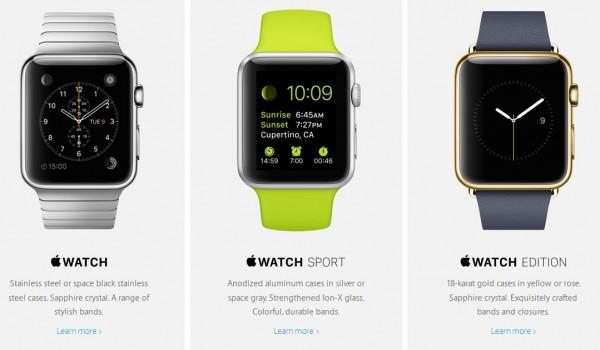 apple-watch4