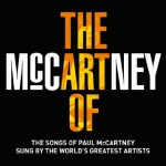 Album tributo a Paul McCartney con Bob Dylan y Billy Joel