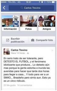 carlos_manuel_trevino