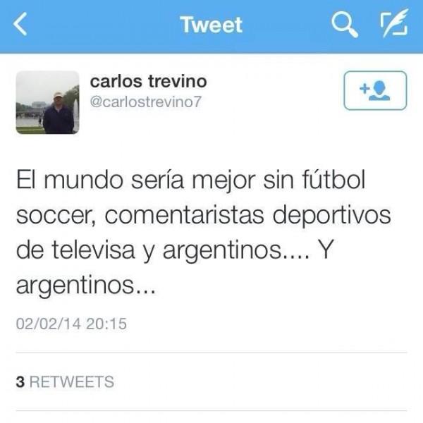 carlos_trevino