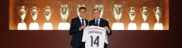 chicharito-real-madrid1