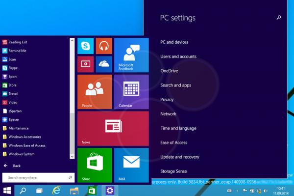 descarga_windows9_1