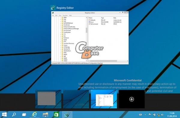descarga_windows9_2