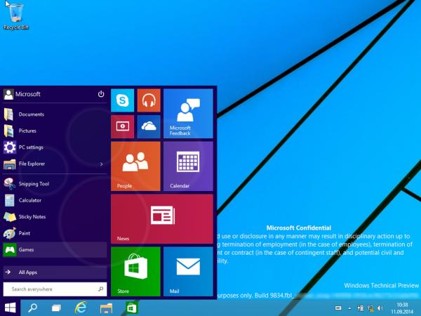 descarga_windows9_4