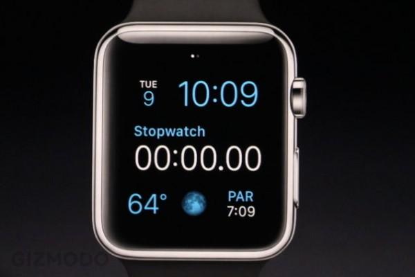 iwatch-1