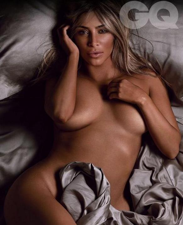 kim-kardashian-gq1
