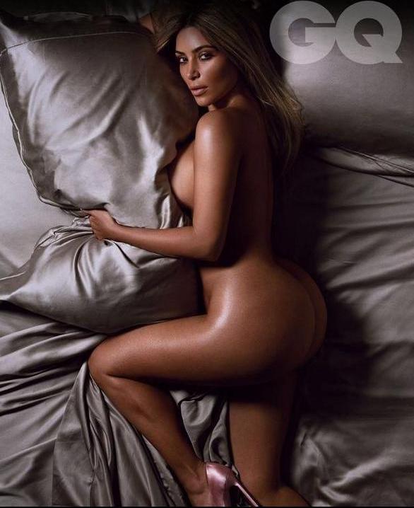 kim-kardashian-gq3