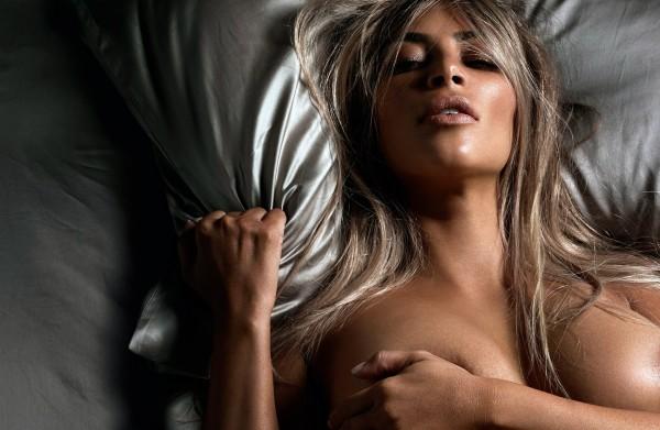 kim-kardashian-gq5