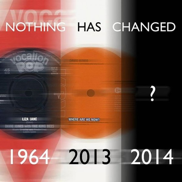 nothing-has-changed-bowie