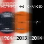 David Bowie lanzara album retrospectivo