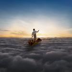 """Arte y el tracklist del nuevo álbum de Pink Floyd """"Endless River"""""""