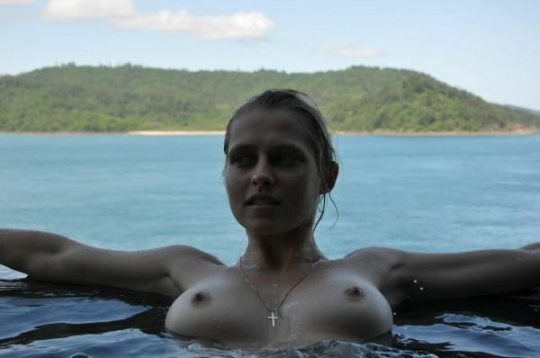 teresa_palmer_leak22
