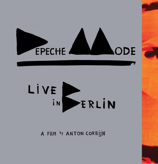 DepecheMode_liveinberlin