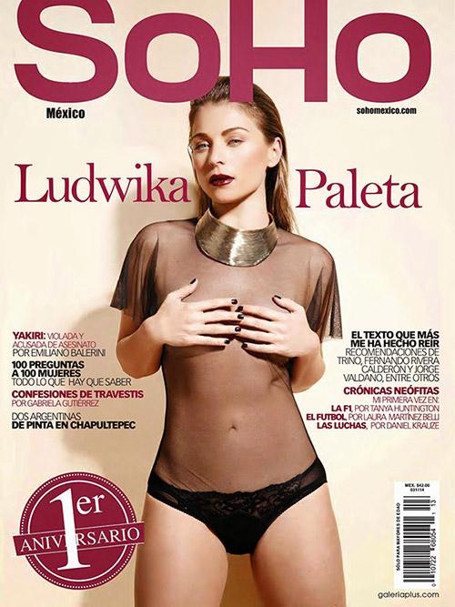 Ludwika-Paleta-Revista-SOHO