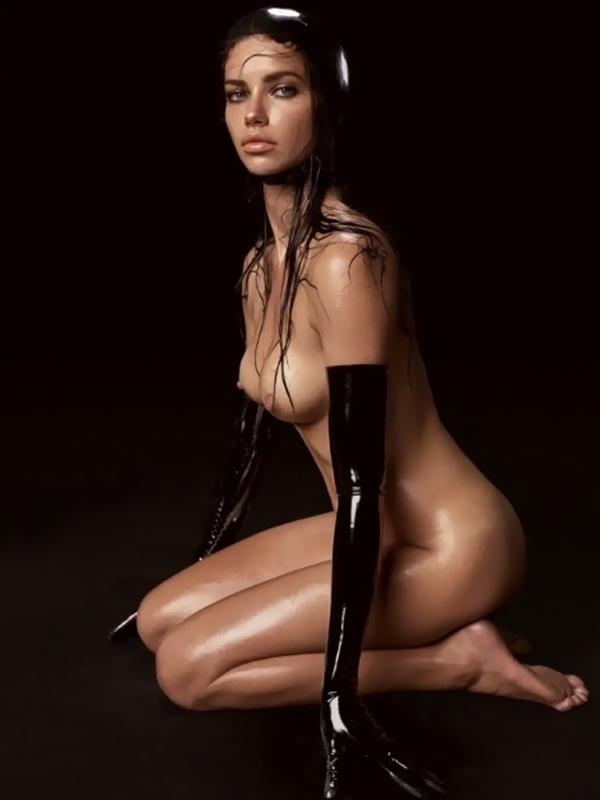 Adriana-Lima-Pirelli-Calendar-2015-05