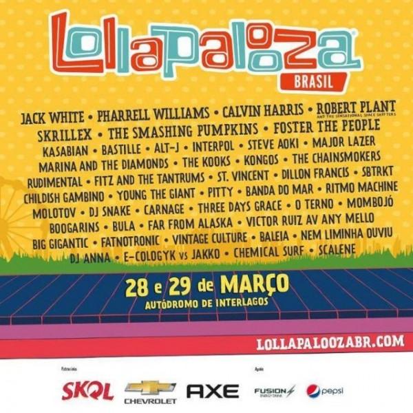 Lollapalooza-Brasil2015