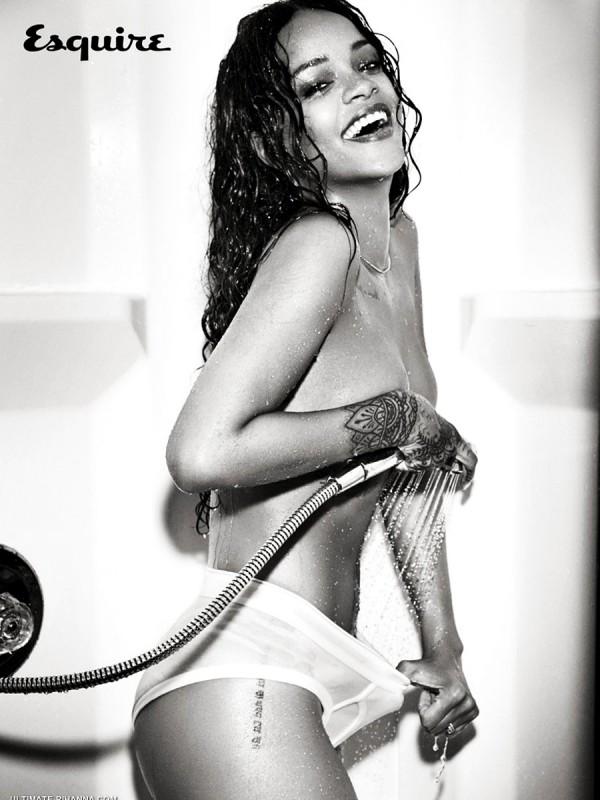 Rihanna-Esquire-Hottie-02
