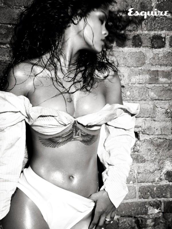 Rihanna-Esquire-Hottie-05